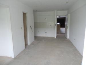 Apartamento En Venta En Caracas - Los Samanes Código FLEX: 15-14974 No.9