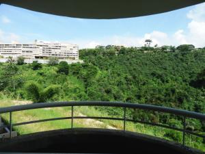 Apartamento En Venta En Caracas - Los Samanes Código FLEX: 15-14974 No.11