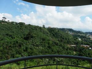 Apartamento En Venta En Caracas - Los Samanes Código FLEX: 15-14974 No.12