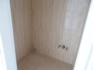 Apartamento En Venta En Caracas - Los Samanes Código FLEX: 15-14974 No.17