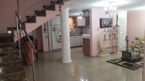 Casa En Venta En Ciudad Ojeda, Intercomunal, Venezuela, VE RAH: 15-14965