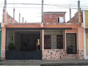 Casa En Venta En Maturin, Maturin, Venezuela, VE RAH: 15-14996