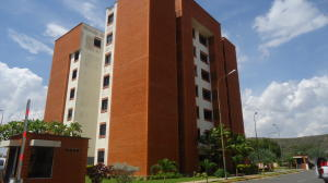 Apartamento En Venta En Barquisimeto, Las Trinitarias, Venezuela, VE RAH: 15-15002