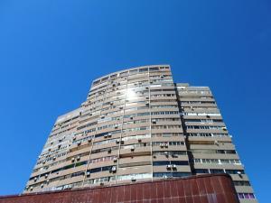 Apartamento En Ventaen Margarita, Avenida 4 De Mayo, Venezuela, VE RAH: 15-14999
