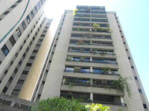 Apartamento En Venta En Caracas, El Cigarral, Venezuela, VE RAH: 15-15033