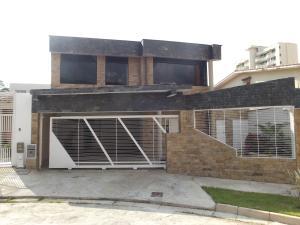 Casa En Venta En Valencia, La Trigaleña, Venezuela, VE RAH: 15-15046
