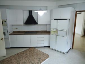 Apartamento En Venta En Caracas - Valle Arriba Código FLEX: 15-15054 No.6
