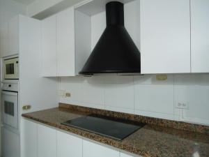Apartamento En Venta En Caracas - Valle Arriba Código FLEX: 15-15054 No.7