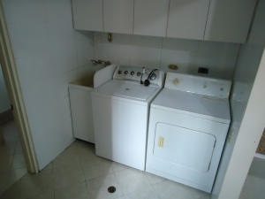 Apartamento En Venta En Caracas - Valle Arriba Código FLEX: 15-15054 No.8