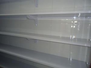Apartamento En Venta En Caracas - Valle Arriba Código FLEX: 15-15054 No.9