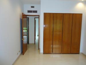 Apartamento En Venta En Caracas - Valle Arriba Código FLEX: 15-15054 No.16