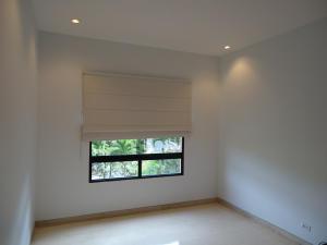 Apartamento En Venta En Caracas - Valle Arriba Código FLEX: 15-15054 No.17