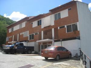 Apartamento En Ventaen Caracas, Izcaragua, Venezuela, VE RAH: 15-15074