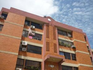 Apartamento En Venta En Municipio Naguanagua, Tazajal, Venezuela, VE RAH: 15-15075