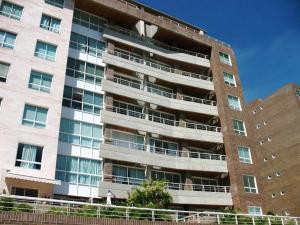 Apartamento En Venta En Caracas, Escampadero, Venezuela, VE RAH: 15-15084