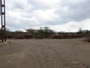 Terreno En Venta En Punto Fijo, Los Caciques, Venezuela, VE RAH: 15-15092