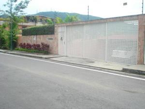 Casa En Venta En Caracas, La Tahona, Venezuela, VE RAH: 15-15099