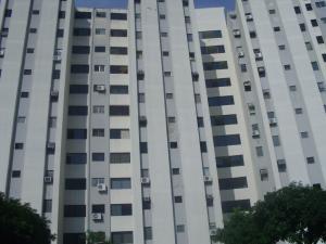 Apartamento En Venta En Municipio Naguanagua, La Granja, Venezuela, VE RAH: 15-15137