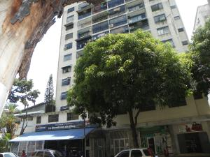 Apartamento En Venta En Caracas, Los Rosales, Venezuela, VE RAH: 15-15140