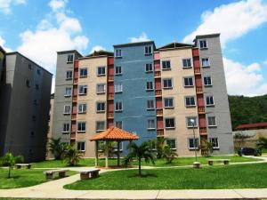 Apartamento En Venta En Municipio San Diego, Terrazas De San Diego, Venezuela, VE RAH: 15-15150