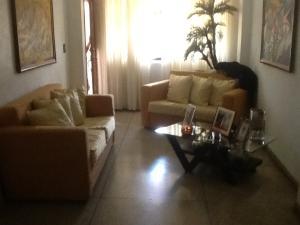 Apartamento En Venta En Maracaibo, Sabaneta, Venezuela, VE RAH: 15-15162