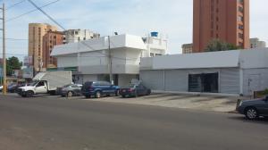 Local Comercial En Venta En Maracaibo, Tierra Negra, Venezuela, VE RAH: 15-15168