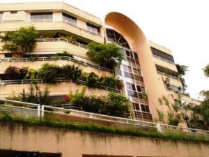 Apartamento En Venta En Caracas, Sebucan, Venezuela, VE RAH: 15-15177