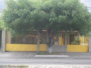 Casa En Venta En Cabudare, Las Mercedes, Venezuela, VE RAH: 15-15193