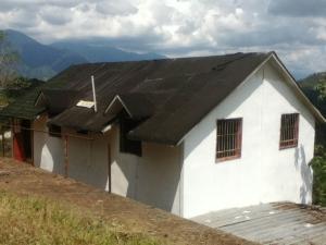 Terreno En Ventaen Caracas, Karimao Country, Venezuela, VE RAH: 15-14180