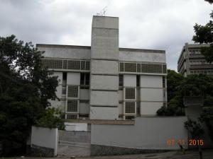 Apartamento En Venta En Caracas, Caurimare, Venezuela, VE RAH: 15-15233