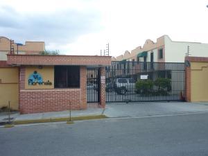 Casa En Venta En Municipio Naguanagua, Tazajal, Venezuela, VE RAH: 15-15235