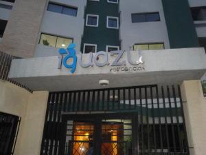 Apartamento En Venta En Valencia, Valles De Camoruco, Venezuela, VE RAH: 15-15236
