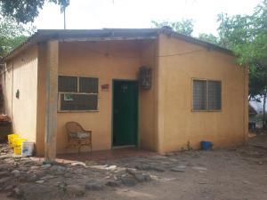 Casa En Venta En Barquisimeto, Parroquia Union, Venezuela, VE RAH: 15-15243