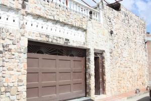 Casa En Ventaen Caracas, Lomas De La Lagunita, Venezuela, VE RAH: 15-15287