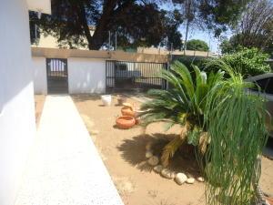 Casa En Venta En Maracaibo, Irama, Venezuela, VE RAH: 15-6000