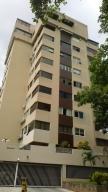 Apartamento En Venta En Caracas, La Alameda, Venezuela, VE RAH: 15-15297