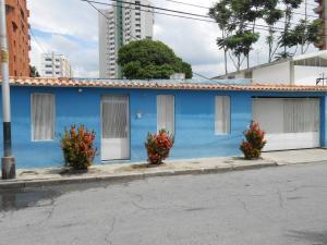 Casa En Venta En Maracay, La Soledad, Venezuela, VE RAH: 15-15271