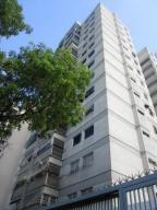 Apartamento En Venta En Caracas, Guaicaipuro, Venezuela, VE RAH: 15-15273