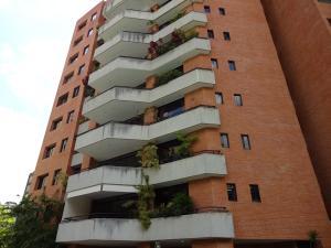 Apartamento En Venta En Caracas, Sebucan, Venezuela, VE RAH: 15-15278