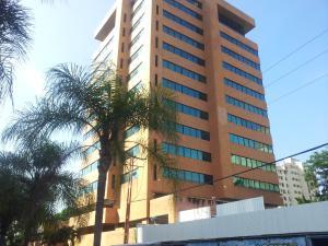 Oficina En Venta En Valencia, San Jose De Tarbes, Venezuela, VE RAH: 15-15311