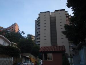 Apartamento En Venta En Caracas, Terrazas Del Club Hipico, Venezuela, VE RAH: 15-15351