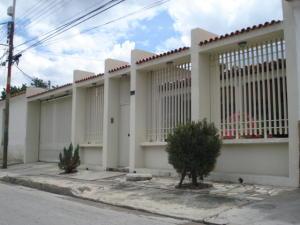Casa En Venta En Cagua, Corinsa, Venezuela, VE RAH: 15-15350
