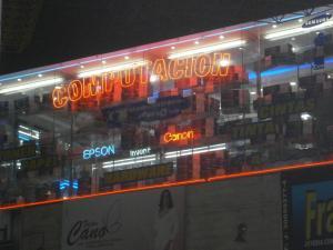 En Venta En Caracas - Sabana Grande Código FLEX: 15-15470 No.3