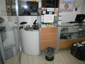 En Venta En Caracas - Sabana Grande Código FLEX: 15-15470 No.9