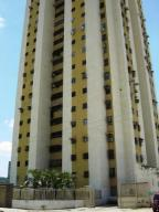 Apartamento En Venta En Turmero, San Pablo, Venezuela, VE RAH: 15-15368