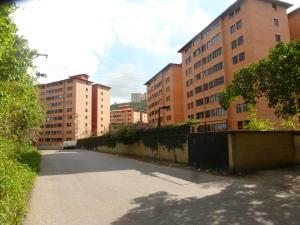 Apartamento En Venta En Caracas, Parque Caiza, Venezuela, VE RAH: 15-15481