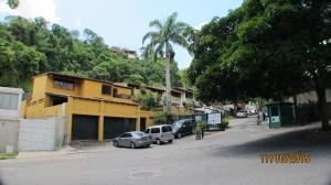 Casa En Venta En Caracas - Chuao Código FLEX: 15-15395 No.1