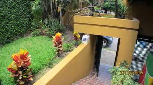 Casa En Venta En Caracas - Chuao Código FLEX: 15-15395 No.4