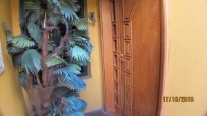 Casa En Venta En Caracas - Chuao Código FLEX: 15-15395 No.5