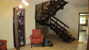 Casa En Venta En Caracas - Chuao Código FLEX: 15-15395 No.10